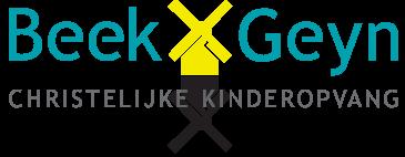 Beek & Geyn Kinderopvang