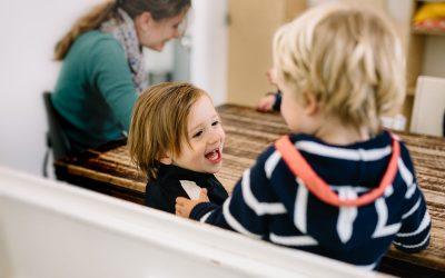 Kinderdagverblijf-Beek-&-Geyn-home-03