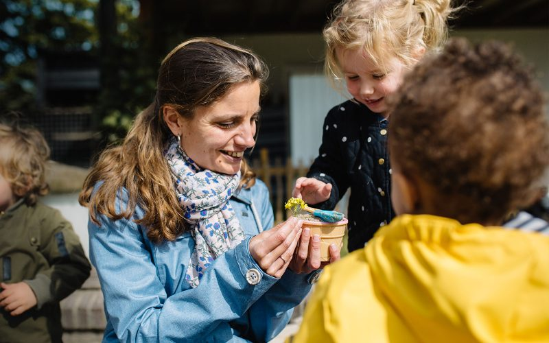 Kinderdagverblijf-Beek-&-Geyn-info-01