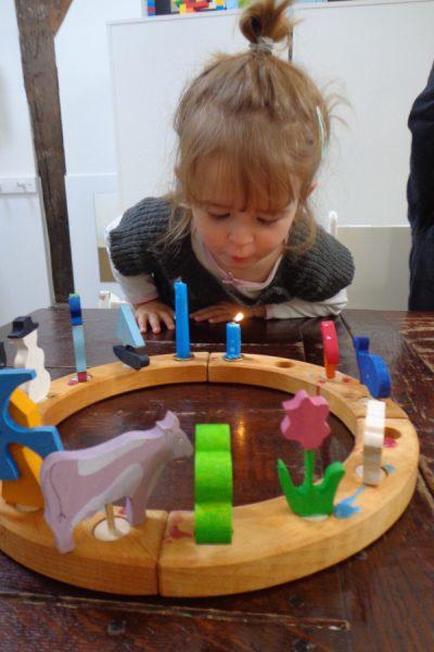 Kinderdagverblijf-Beek-&-Geyn-kids-01
