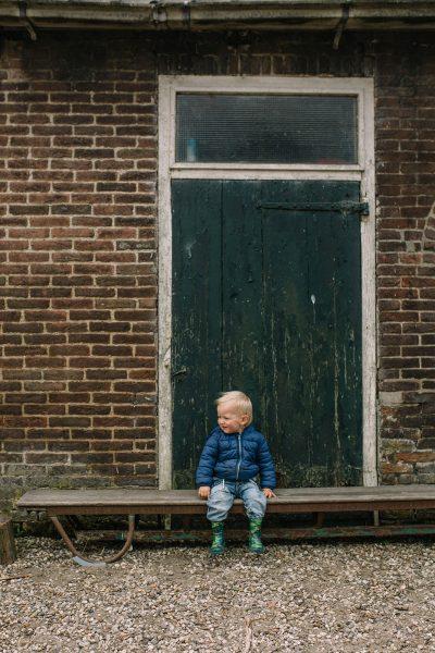 Kinderdagverblijf-Beek-&-Geyn-klachten-021