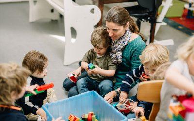 Kinderdagverblijf-Beek-&-Geyn-ouders
