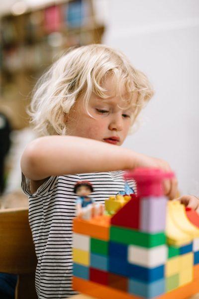 Kinderdagverblijf-Beek-&-Geyn-visie-03